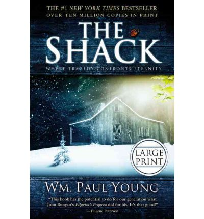 the shack torrent