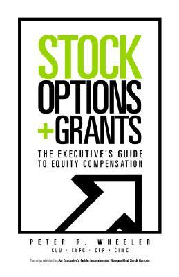 Stock options or grants