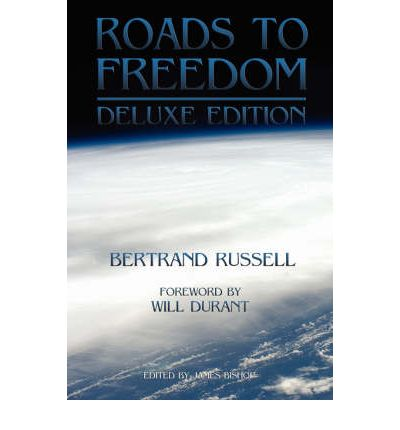 Roads to Freedom