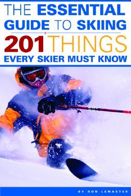 The Essential Guide to Skiing