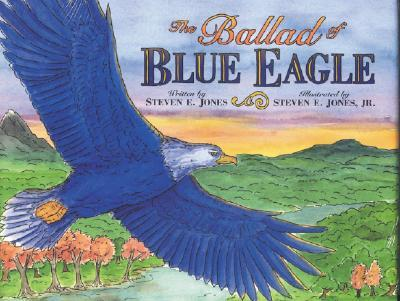 eagle blue book review Start your review of blue eagle metaphysical emporium amy a albuquerque, nm 5 friends ass, you're totally welcome to explore, and you also don't feel intrusive.