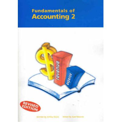 fundamentals of accounting For more content and question refer wwwafzalurcom here in this slide fundamentals of accounting are discussed after study this slide you will be able to kno.
