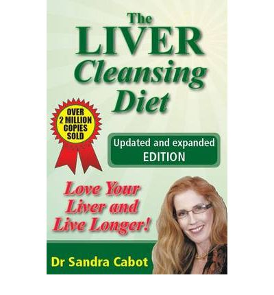 The Liver Cleasing Diet