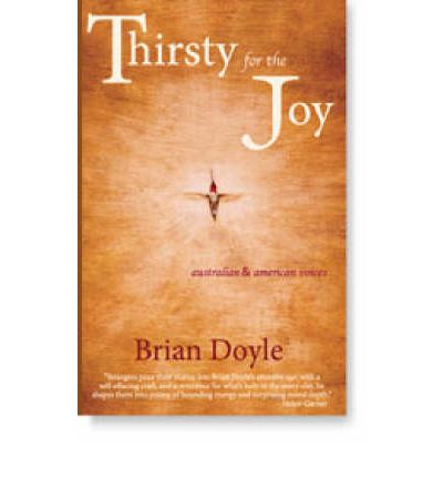 Brian doyle essays