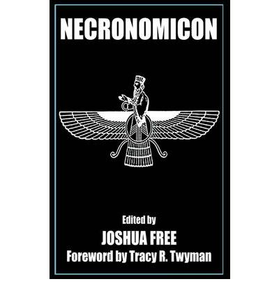 💎 Libro en pdf descarga gratuita Necronomicon by Joshua