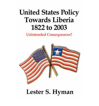 liberia and the united states a complex relationship between plants