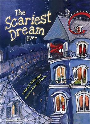 The Scariest Dream Ever