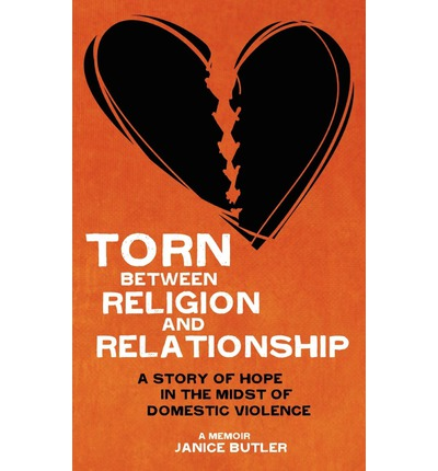 Torn Between Religion and Relationship