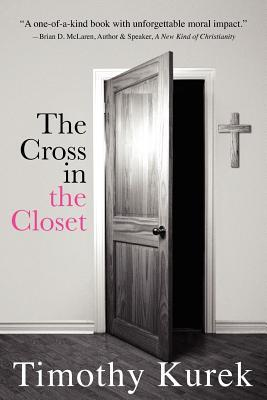 The Cross in the Closet