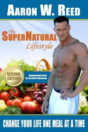 The Supernatural Lifestyle