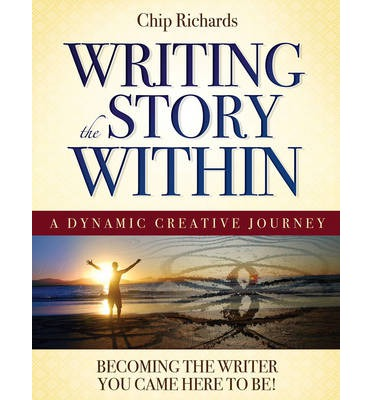 creative writing journey stories
