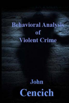 an analysis of the rash of violent crimes From our analysis, we discovered that violent crime in monroeville occurs at a rate higher than in most communities of all population sizes in america the chance that a person will become a victim of a violent crime in monroeville such as armed robbery, aggravated assault, rape or murder is 1 in 378.