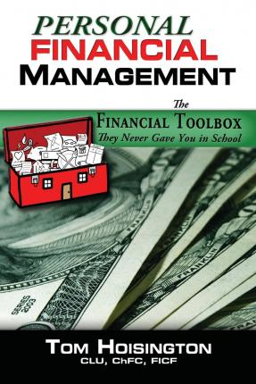financial management in school Advance your career in an exciting, fast-paced industry with high risk and equivalent rewards with an mba in financial management, you can play a central role in financial institutions, brokerages, insurance companies, and many other finance-driven industries.