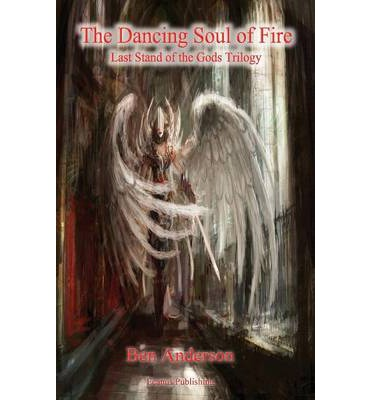 The Dancing Soul of Fire