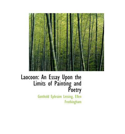 an essay on the limits of painting and poetry Limits painting of an on essay poetry and the ending to a research paper how to write an essay based on personal experience essays on gender roles uk.