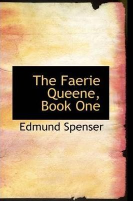 the faerie queene book 1 essay