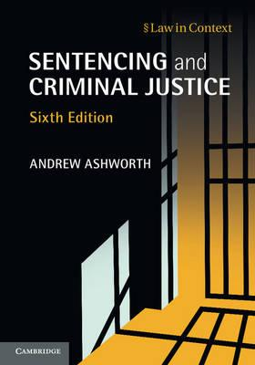 criminal law punishment and sentencing 2017 - 2018 criminal code sentencing provisions 2016-2017 criminal sentencing provisions 2015-2016 criminal sentencing provisions 2014-2015 criminal sentencing provisions.