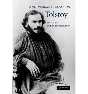 war and peace leo tolstoy essay War and peace [leo tolstoy, aylmer maude, louise maude] on amazoncom free shipping on qualifying offers war and peace is a vast epic centered on napoleons war.