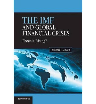 imf argentina future global economy political The strong us institutional backing is largely driven by fear of the possible chain reaction and international political and social consequences of a debt default and economic free fall in argentina.