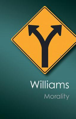 Morality : An Introduction to Ethics