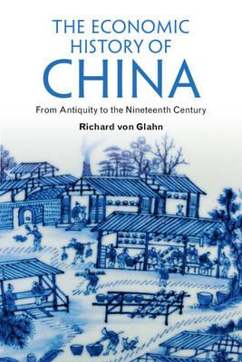 an introduction to the history of economy in china - introduction china is one of the most populous  (roasa) [tags: china, economy  history, an introduction of its services and reveals the.