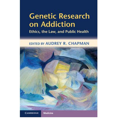 ethics in genetic research psychology The ethical concerns previously associated with targeted genetic research (such as informed consent, stigma, discrimination and privacy) are amplified by the volume and types of information now being generated by large-scale genomic sequencing.