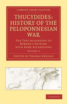 thucydides history of the peloponnesian war essay Thucydides wrote his narrative prose in a clear, austere style his historical methodology was innovative, and he drew a distinction between his research methods and.