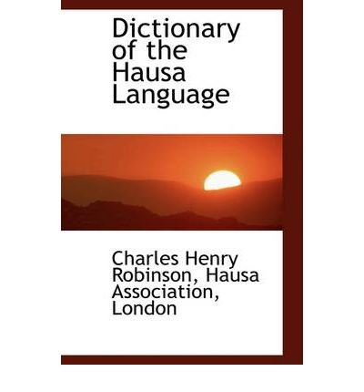 how to learn hausa language easily