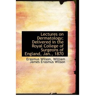 An analysis of the will to believe a lecture by william james