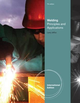 principles of welding Mig welding (metal inert gas welding) is a type of gas-metal arc welding a continuous wire is fed through a welding gun an electrical charge through the wire heats it up and melts it on contact with the welding material uses a shielding gas, eg argon, to shield the weld from.