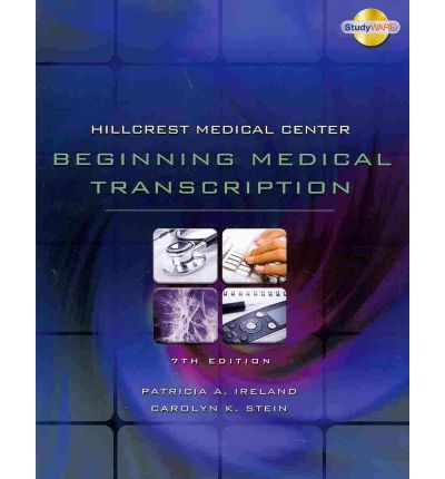 hillcrest medical case 3 operative Section 3: references transcription rules for hillcrest medical center and  2:  genitourinary operative procedure report 3: orthopedics operative report  1  glossary crossword puzzle—case 2 glossary crossword puzzle—case 3.
