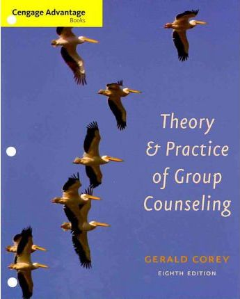 Understanding Different Approaches to Psychotherapy
