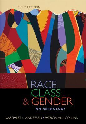 "a study on race and gender aspects of society Although biological research is necessary and valid, studies that do not address  the  demonstrated racial/ethnic and gender ""effects"" may be intricately related  to socioeconomic factors,  society for developmental and behavioral pediatrics."