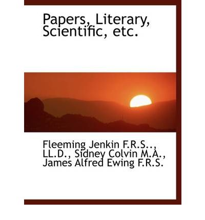 literary papers The student provides a superbly analyzed and written thematic poetry explication notice that the paper is organized around the student's thesis, ie, the major players in the myth and the poem, and not just the chronology of the paper the paper received the grade of.