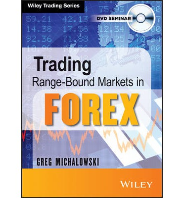 Forex patterns & probabilities trading strategies for trending & range-bound markets