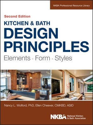 principles of kitchen design kitchen and bath design principles cheever 4418