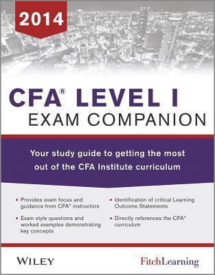 This is why you fail the CFA exams