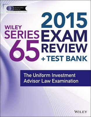 investments exam 1 book Fin-469 investments analysis professor michel a robe final exam practice set and solutions final exam practice set solution s question 1a: mean.