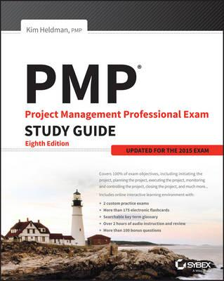 PMP Certification Requirements - PMTI PMP Exam Prep