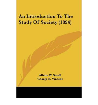 an introduction to the analysis of a utopian society Free essay: animal farm's utopian society animal farm by george orwell is a novel detailing a farm's revolution as the animals fight to take back what is.