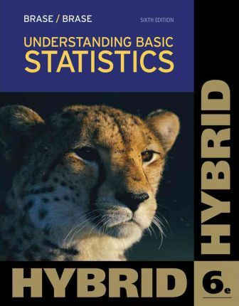 Probability Statistics Website For E Book Download