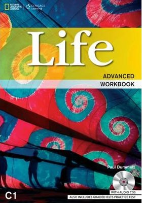 Life advanced workbook pdf online nedndrtoras life advanced workbook pdf online fandeluxe Images