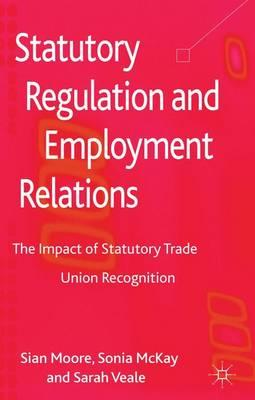 political orientations and its impact on industrial relations Dissertation - labour management relations and organisational  labour management relations and organisational  impact of industrial relations on employee.
