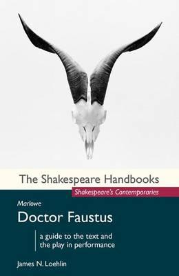 free will in hamlet and dr faustus english literature essay Join now log in home literature essays doctor faustus free will, and blame marlowe, in 'doctor faustus' the literature of the english renaissance.
