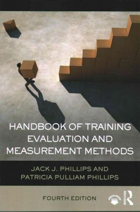 training evaluation new techniques and strategies Tools & methods for identifying training needs  evaluation of training training strategy & policy business  the new system of performance appraisal can be .