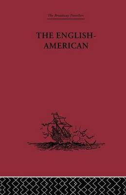 The English-American : A New Survey of the West Indies, 1648