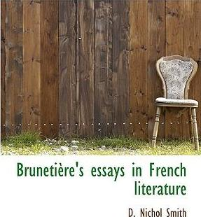 rhythms essays in french literature Furthermore, by writing the rhythms essays in french literature rhythms essays in french literature short essay questions in physiology what is rhythm in.