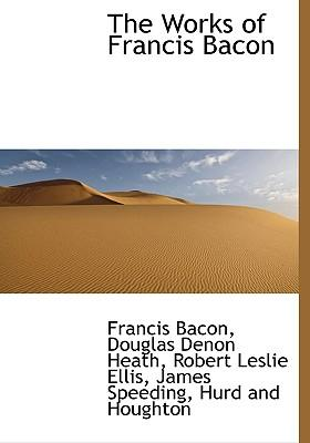 works of francis bacon essays