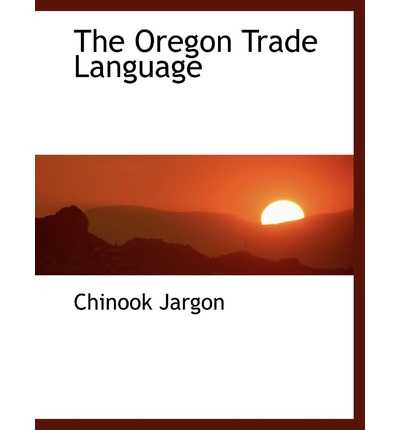 Resources about Oregon Tribes: State