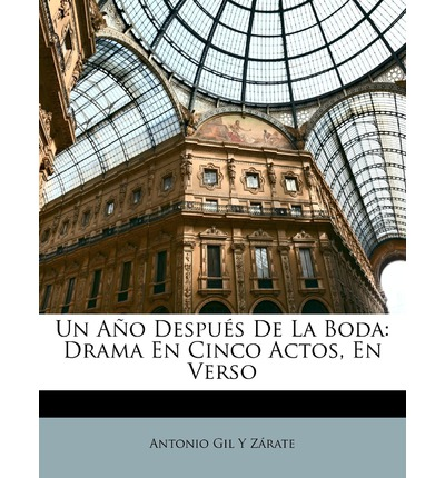 157a97bdfdcf http://kquickreads.ga/ibook/free-download-french-audio-books-mp3 ...